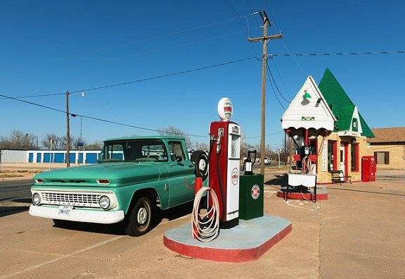 ガソリン車の廃止を決めたのは日本だけじゃない?世界の動向や今後の流れとは